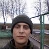 Роман, 20, г.Винница