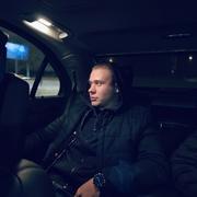 Vadim 20 Москва
