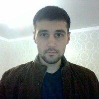 Адам, 31 год, Водолей, Краснодар