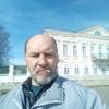 Андрей Яковлев, 47, г.Великий Устюг