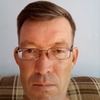Azamat, 43, Sterlitamak