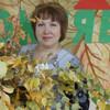 Анна, 42, г.Самара