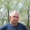Александр, 64, г.Тамбов