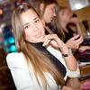 ноябрина, 28, г.Воронеж