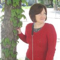 Галина, 62 года, Водолей, Николаев