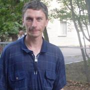 Иван 44 года (Рыбы) Луга
