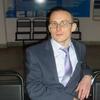 Maksim Konkin, 33, Ukhta