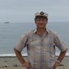 михаил, 62, г.Дальнегорск
