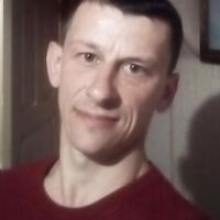 Дмитрий, 37 лет, Весы, Ростов-на-Дону