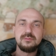 Максим 34 Стаханов
