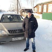 Артур, 50 лет, Овен, Красноярск
