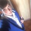 Захар, 22, г.Ахтубинск