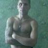 Dima, 37, г.Карпогоры