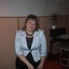 Betti, 38, Kazatin