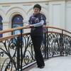 людмила, 42, г.Монино