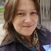 Людмила, 44, г.Запорожье