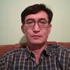 Серик, 49, г.Шымкент