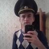 Андрей, 20, г.Гродно