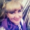 Ирина, 49, г.Южно-Сахалинск