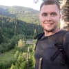 Степан, 25, г.Киев