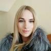 Наталия, 35, г.Харьков
