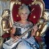 Галина, 56, г.Винница