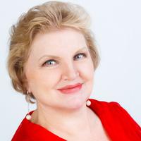 Ирина, 55 лет, Весы, Москва
