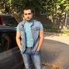 Ruslan, 28, г.Ростов-на-Дону