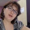 Мария, 37, г.Вышний Волочек