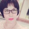 Татьяна, 43, г.Ессентуки