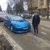 Никита, 20, г.Ставрополь