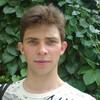 родион, 27, Алчевськ
