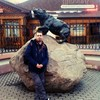 Дмитрий, 36, г.Переславль-Залесский