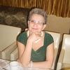 Татьяна, 66, г.Караганда