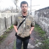 Сергей, 25, г.Донецк