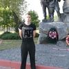 дмитрий, 29, г.Светлогорск