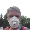 Данилыч, 37, г.Владивосток
