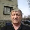 Владимир Тетерин, 69, г.Белгород