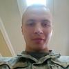 Олексій, 20, г.Львов