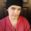 Алексей, 24, г.Симферополь
