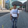 Валерий, 44, г.Челябинск