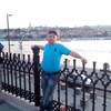 Вадим, 44, г.Шостка