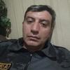 Armen Sargsyan, 43, г.Ереван