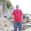 Андрей, 47, г.Биробиджан