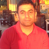 Амир, 30, г.Москва