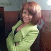 Маргарита, 34, г.Серпухов