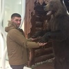 Olega, 31, г.Екатеринбург