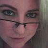 valentina, 36, г.Alboraya