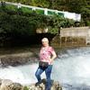 Светлана, 39, г.Истра
