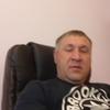 Дмитрий, 40, г.Кустанай